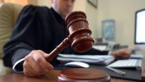 Кассация и апелляция: что требуется учитывать заявителю при подаче жалобы
