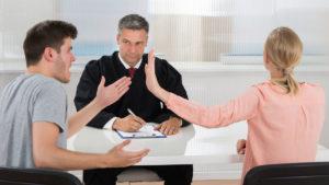 Протокол разногласий – что это за документ, кем и в каких ситуациях он составляется